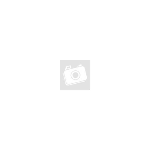 Akkus revolver csavarozó, 3,6V, 1,5Ah, 5Nm, 10bit, LED világítás
